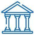 Konsultan Bank