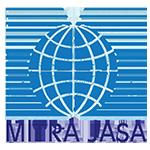 PT Mitra Jasa Pratama